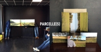 http://echelle1.org/files/gimgs/th-10_PARCELLES.jpg